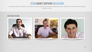 http://www.dentaire-bellecour.fr/